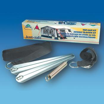 tie down straps awning | eBay
